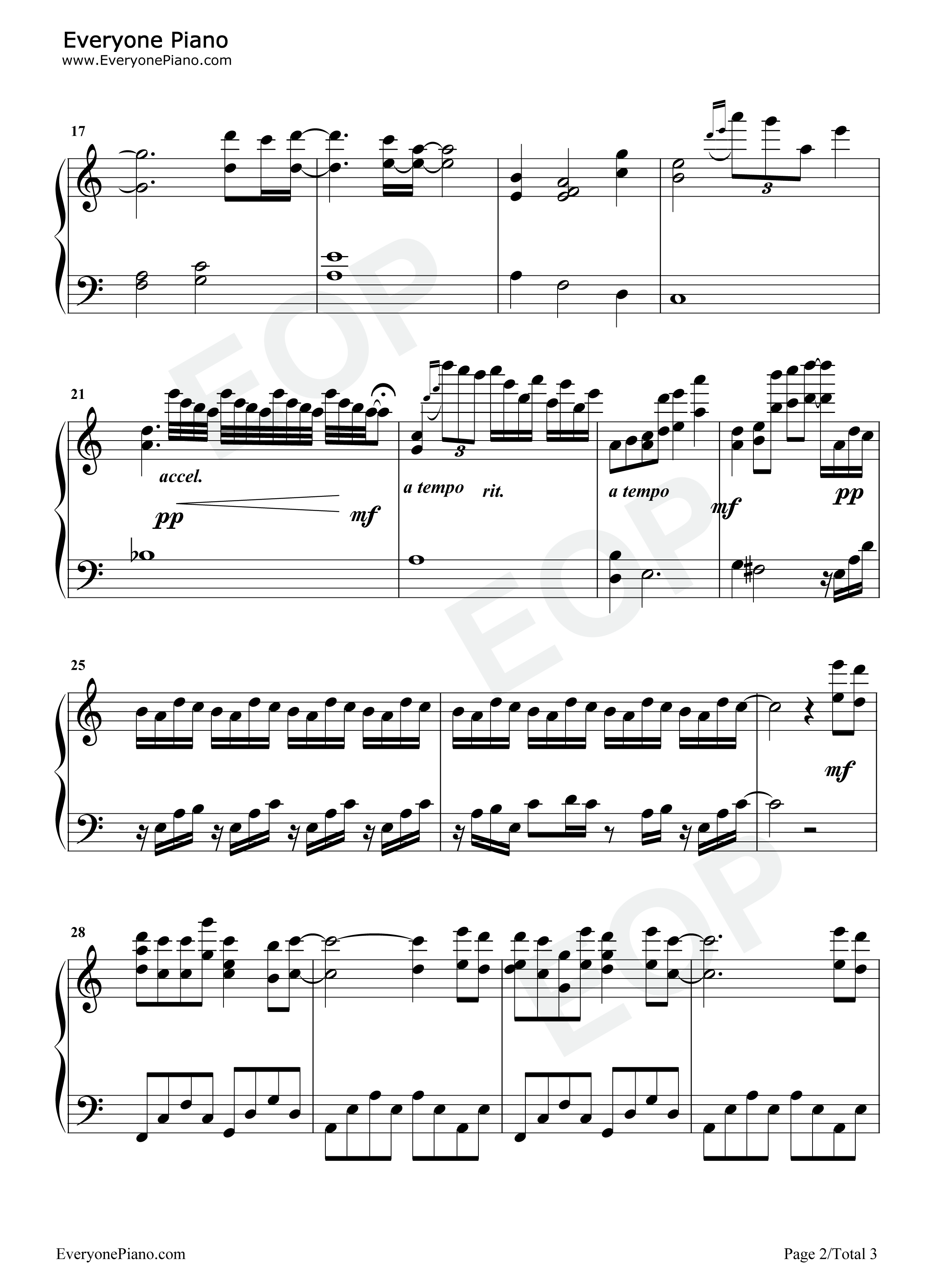 music for writing attack of the music