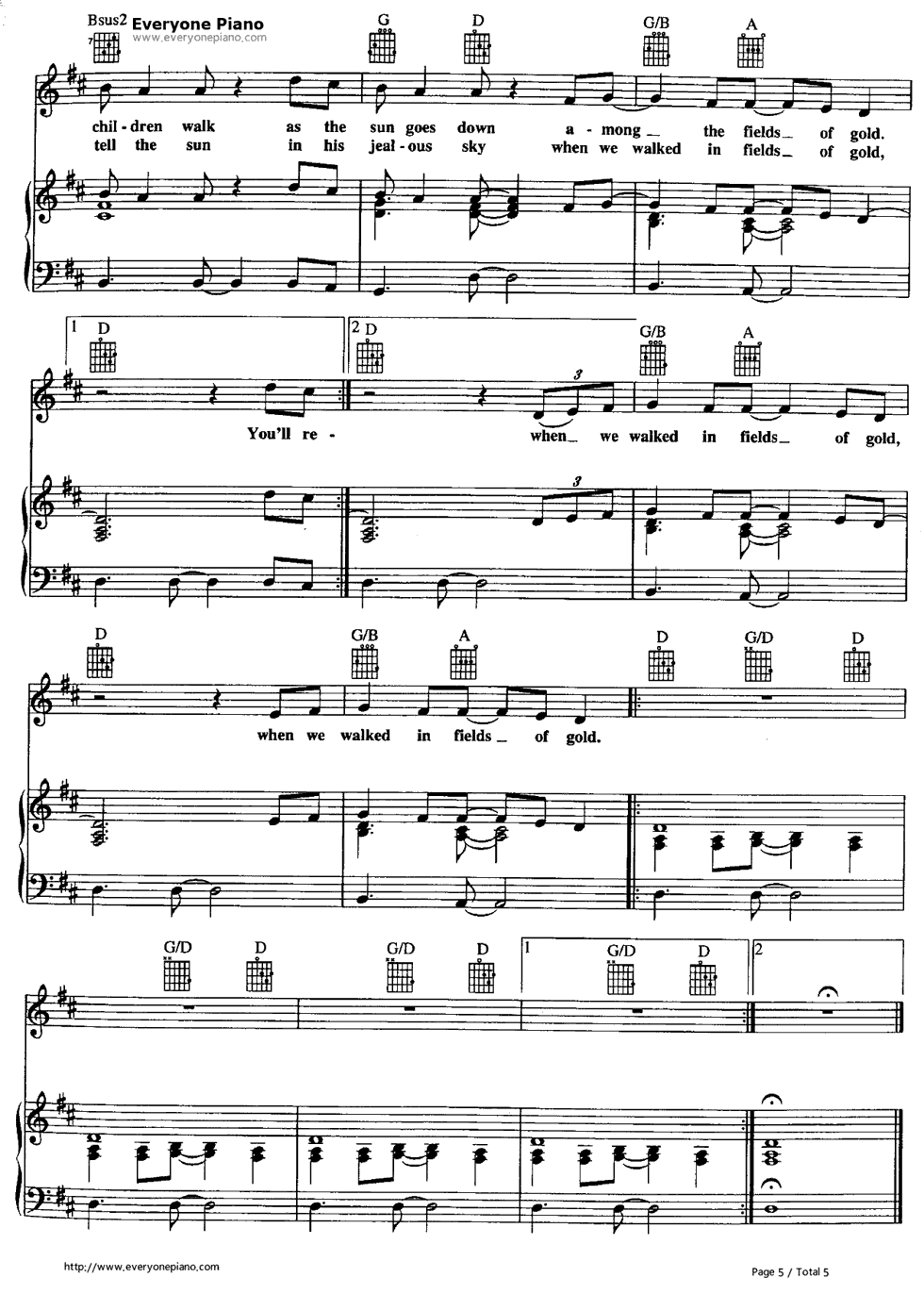 Jealous labrinth chords piano music sheets chords tablature guitar chords sheet music hexwebz Images
