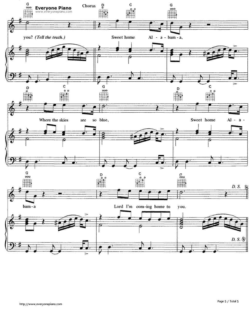 sweet transvestite sheet music pdf