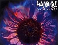 Hana-bi-Hana-bi BGM-Joe Hisaishi