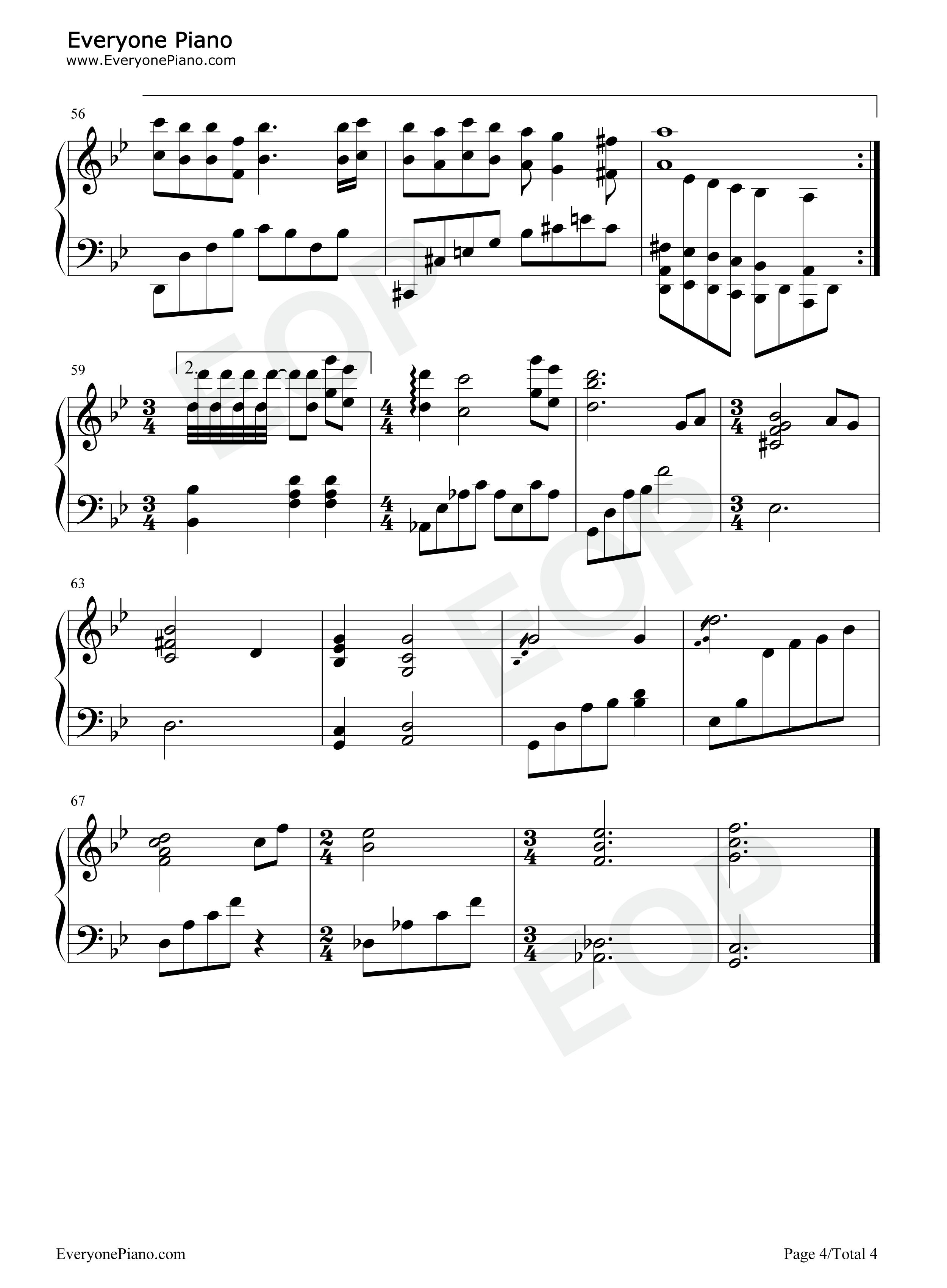 joe hisaishi piano sheet music pdf