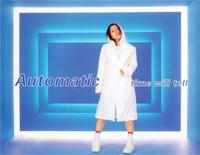 Automatic-宇多田ヒカル