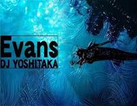 Evans-樂動魔方 OST-JUBEAT OST
