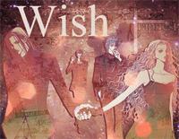 Wish-Nana OP2