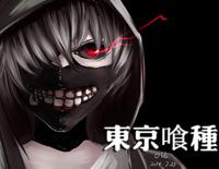 Unravel-Tokyo Ghoul OP