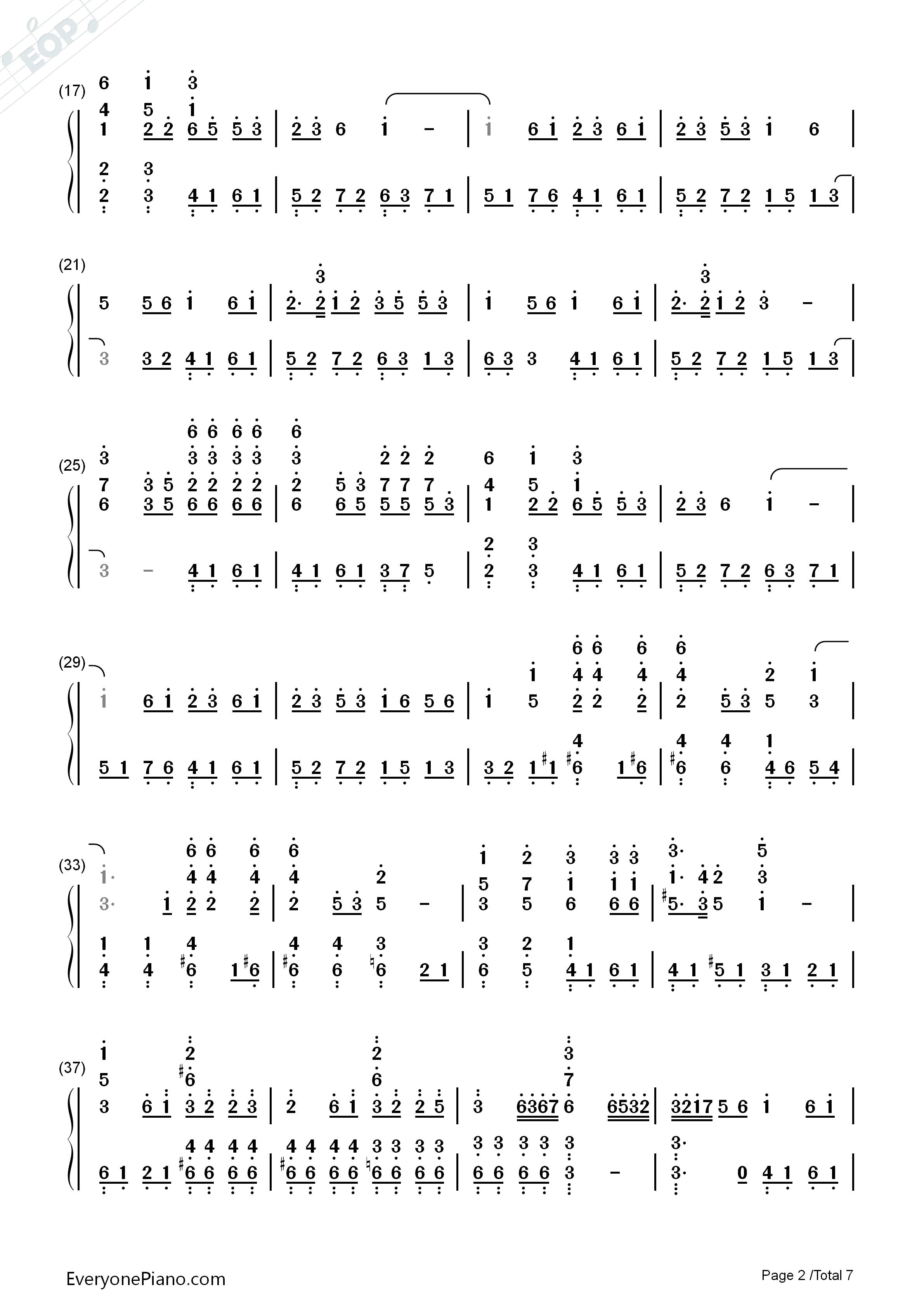 Asian Dream Song - Scribd