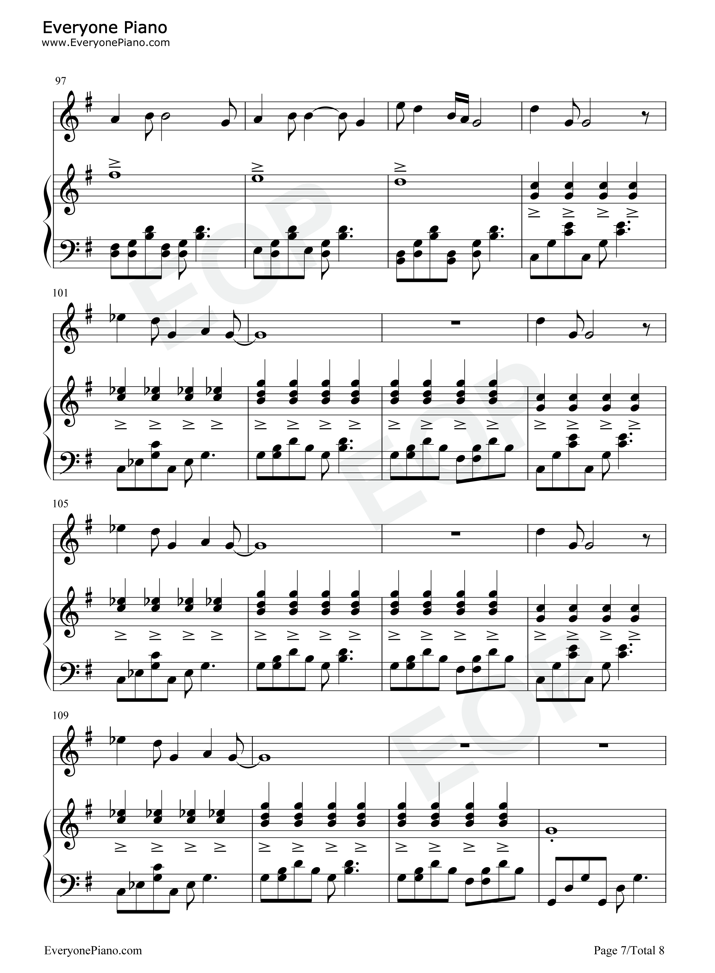 Perfect Chord Guitar Wake Me Up When September Ends Component