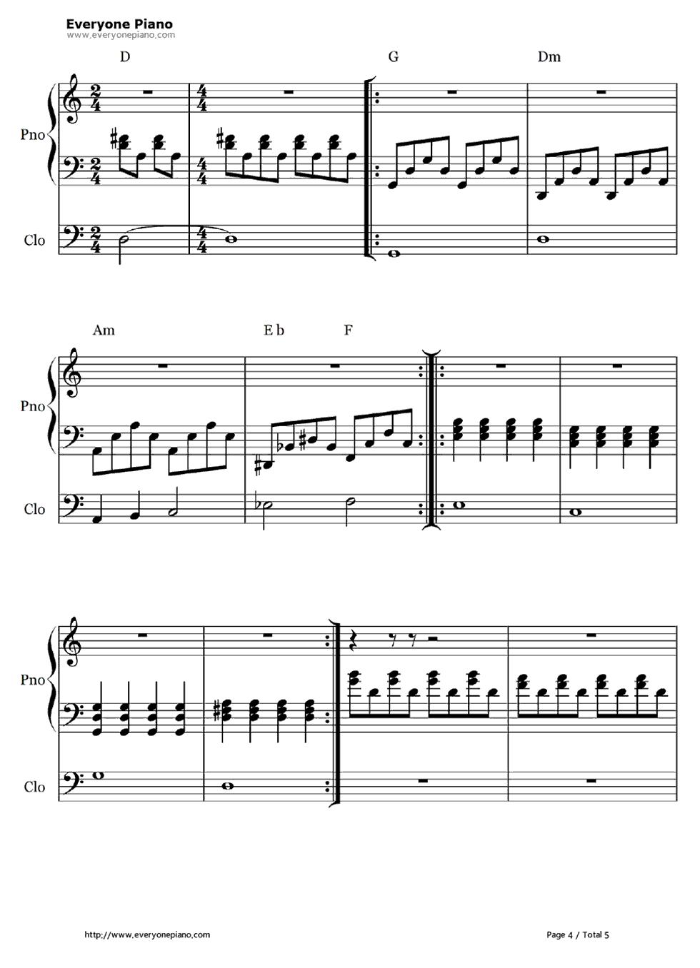 Warrior demi lovato accompaniment stave preview 4 free piano listen now print sheet warrior demi lovato accompaniment stave preview 4 hexwebz Images