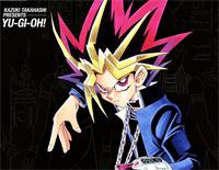 Passionate Duelists-Yu-Gi-Oh! BGM