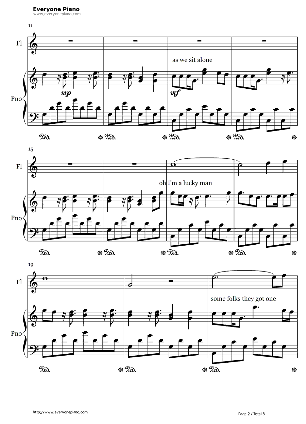 Just breathe pearl jam free piano sheet music piano chords just breathe pearl jam stave preview 2 hexwebz Choice Image
