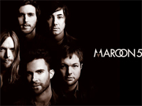 It Was Always You-Maroon 5