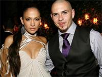 On The Floor-Jennifer Lopez