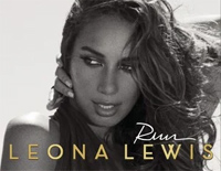 Run-Leona Lewis
