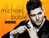 Home-Michael Buble