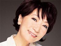 Kyo no Hi wa Sayonara-Ryoko Moriyama