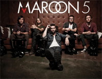 Animals-Maroon 5