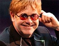 Nikita-Elton John
