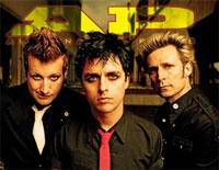 Good Riddance (Time of Your Life)-Green Day