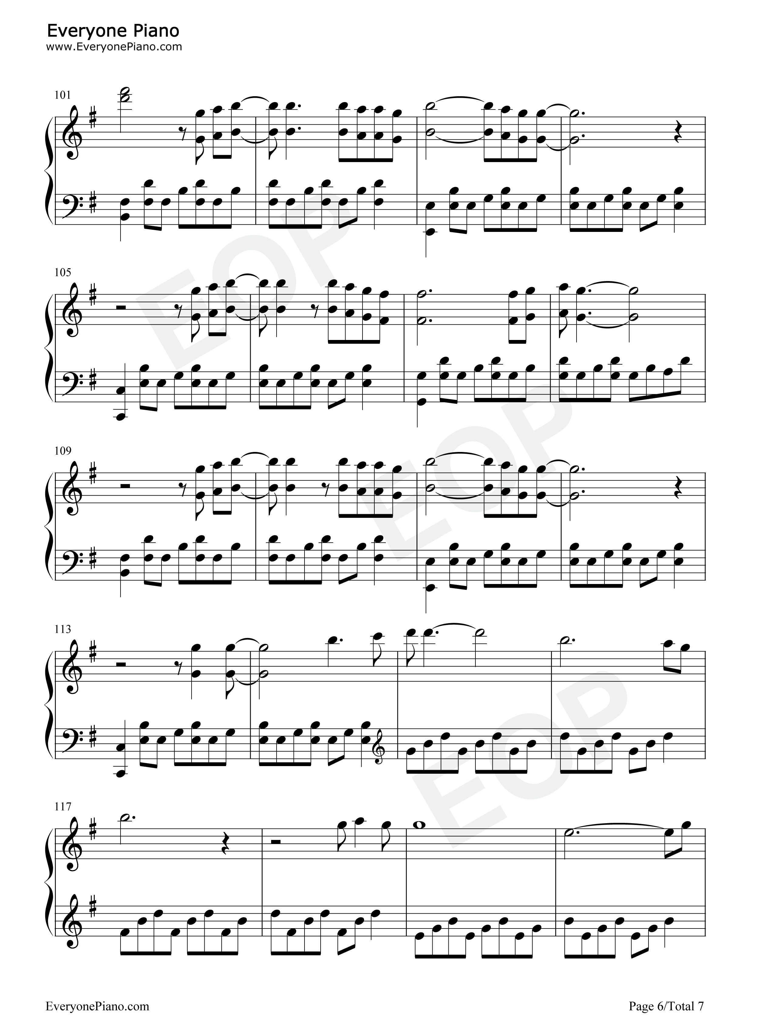 Dorable Carrie Underwood Chords Illustration Beginner Guitar Piano