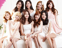 Mr.Mr.-Girls' Generation