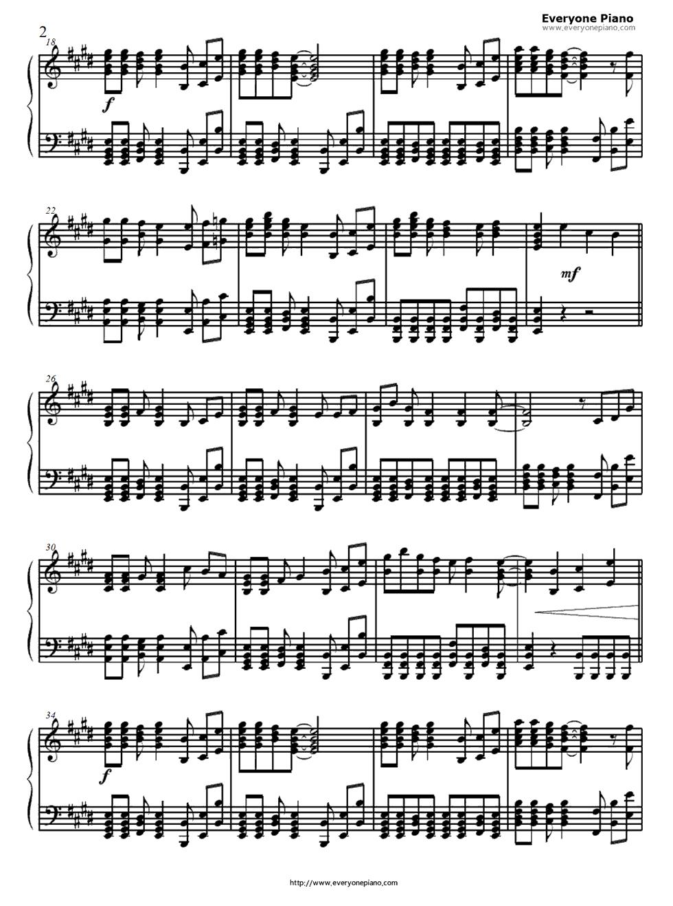 My chemical romance black parade piano chords piano ideas my chemical romance black parade piano tutorial ideas hexwebz Choice Image