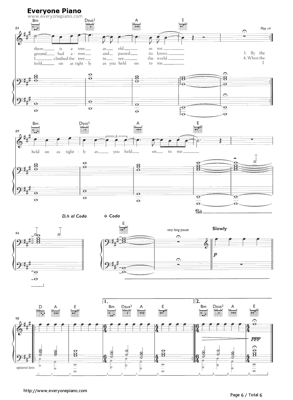 To Build A Home The Cinematic Orchestra Chords