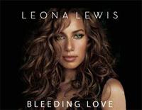 Bleeding Love-Leona Lewis