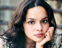 Don't Know Why-Norah Jones