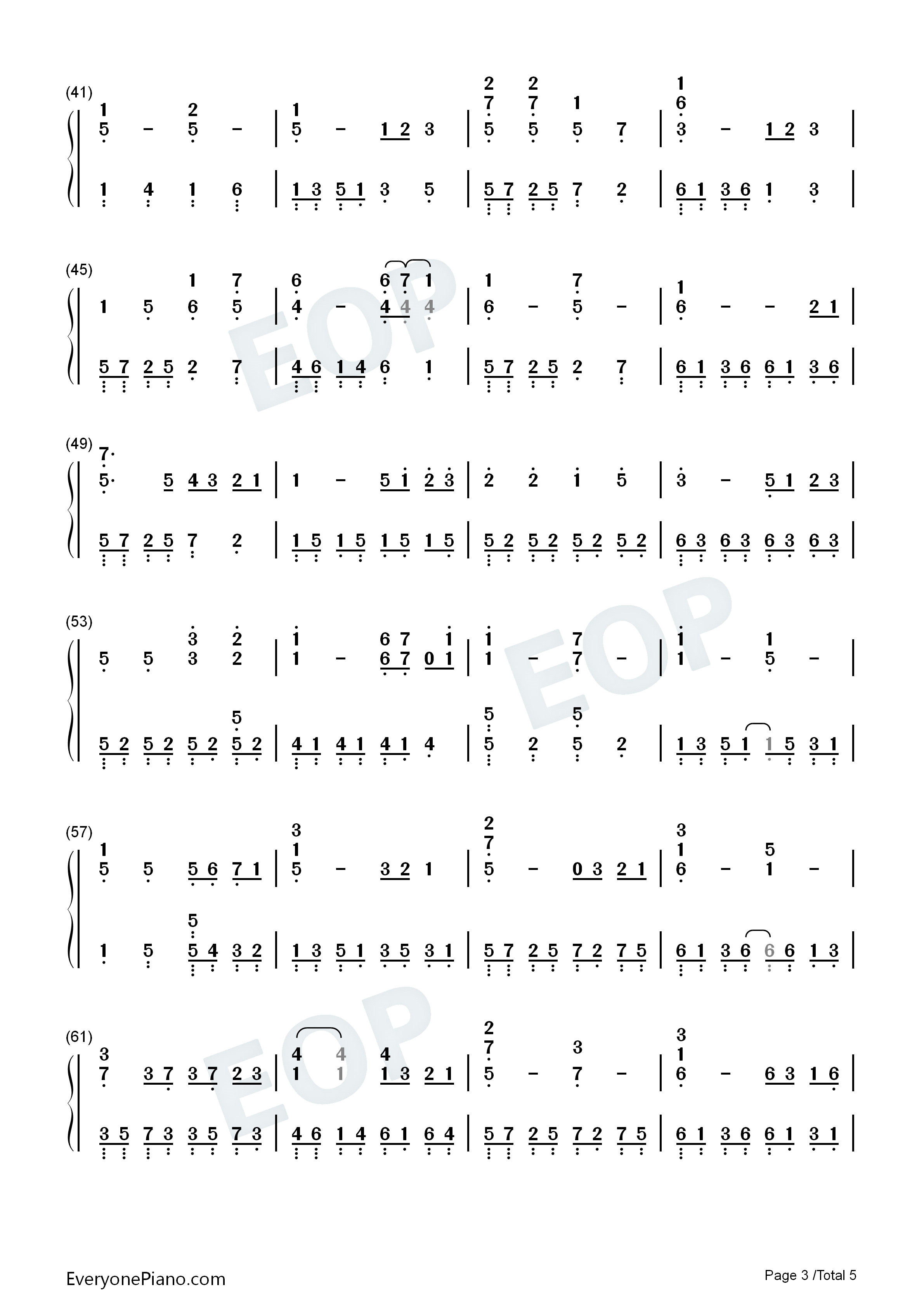 Luxury Guitar Chords For You Are My All In All Festooning Beginner