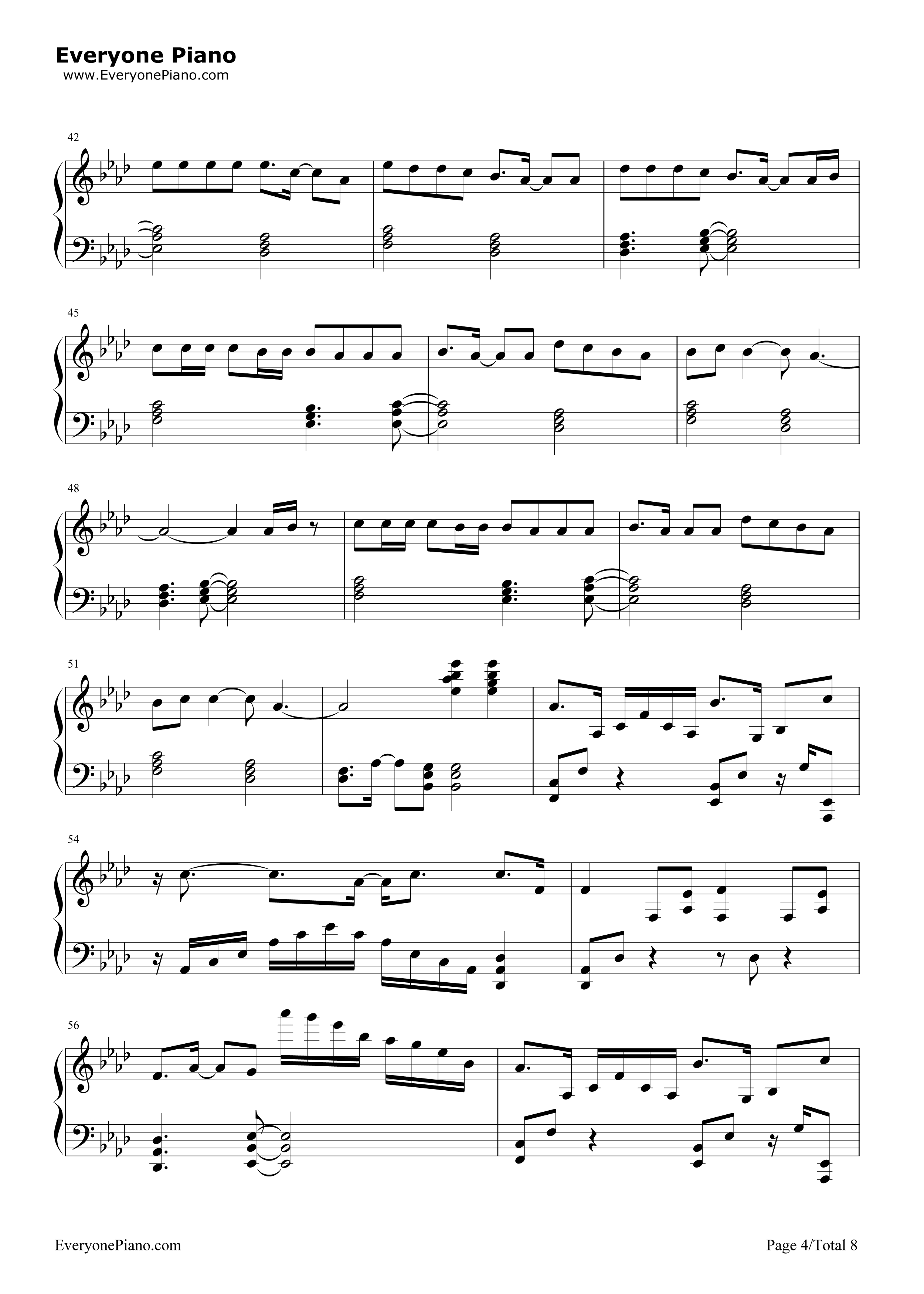 one last time hamilton sheet music pdf