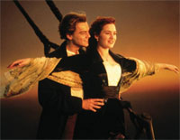 My Heart Will Go On-Perfect Version-Titanic Theme