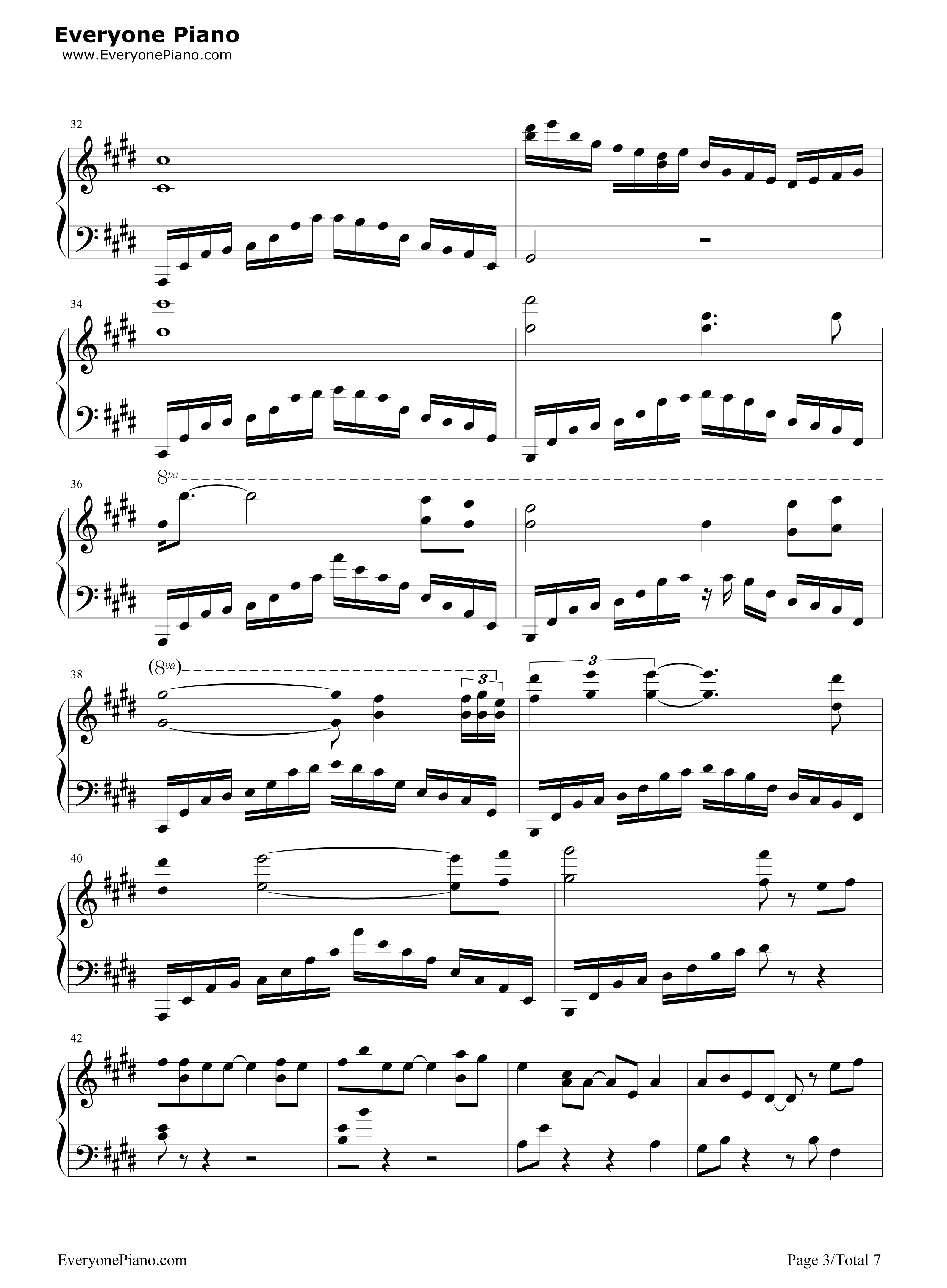 how to play titanic theme song on piano easy