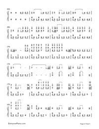 Kumpulan Chord Lagu Pdf