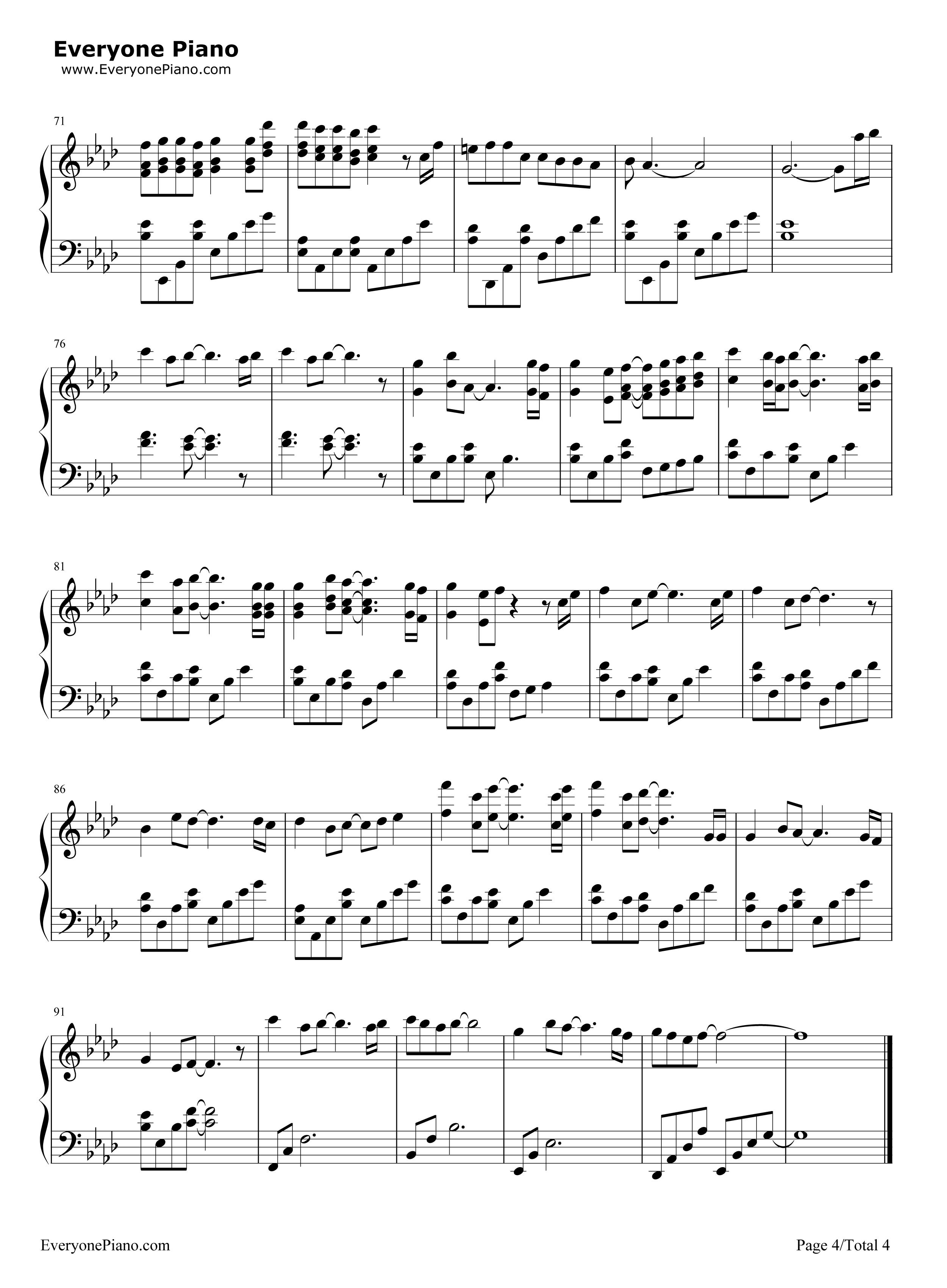 Perfect piano tum hi ho download song