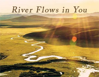 River Flows In You-Standard Edition