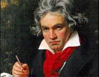 悲愴第2楽章-ピアノソナタ第8番-Adagio cantabile-簡易版