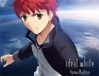 download fate/stay night unlimited blade works 2010