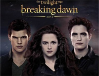 A Thousand Years-The Twilight Saga Breaking Dawn OST