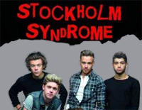 Stockholm Syndrome-One Direction Free Piano Sheet Music