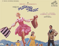 Do Re Mi-The Sound of Music OST