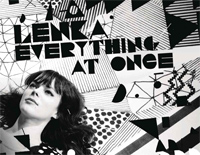 Everything at Once-Simple Version-Lenka