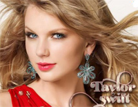 Love Story-Taylor Swift