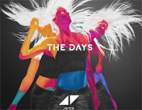 The Days-Avicii