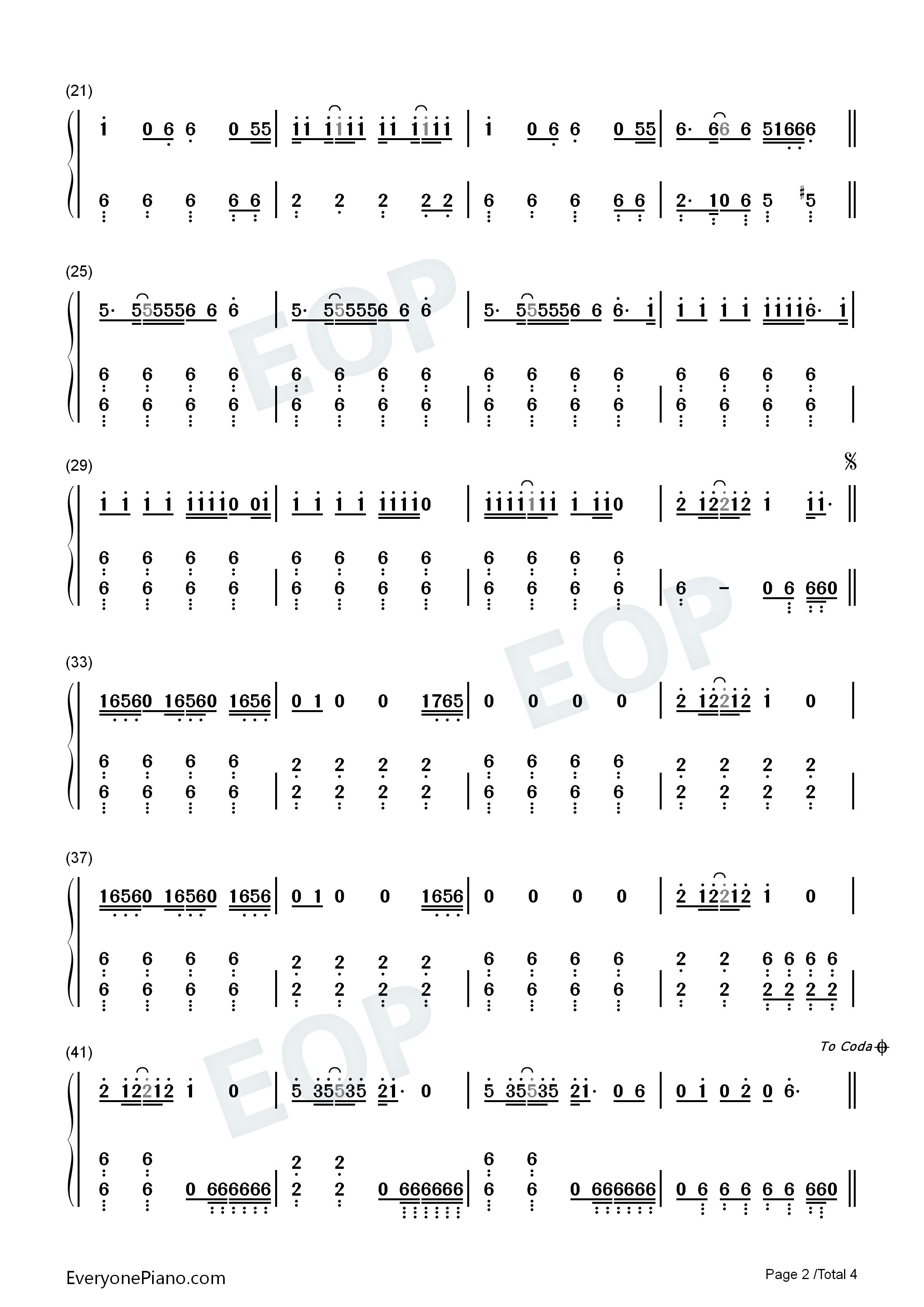Uptown funk mark ronson and bruno mars numbered musical notation listen now print sheet uptown funk mark ronson and bruno mars numbered musical notation preview 2 hexwebz Gallery
