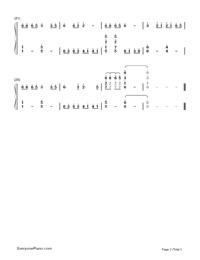mockingjay pdf file free download