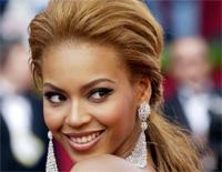 1 plus 1-Beyoncé
