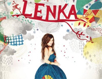 The Show-Lenka