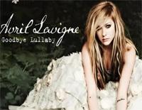 I Love You-Avril Lavigne