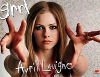 Complicated-Avril Lavigne