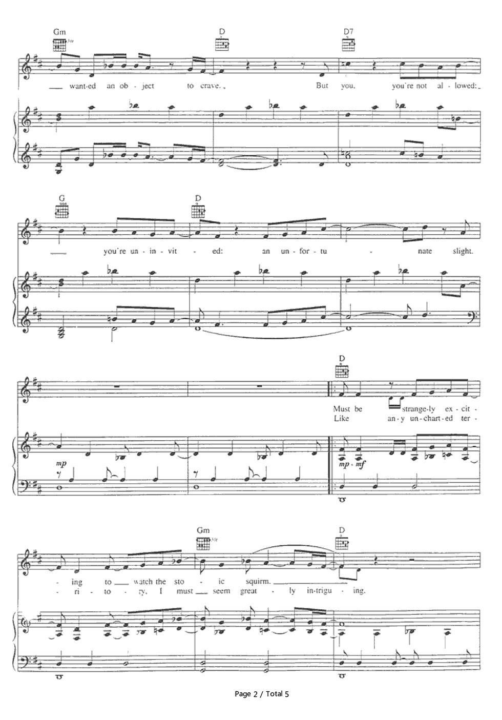 musica uninvited alanis morissette